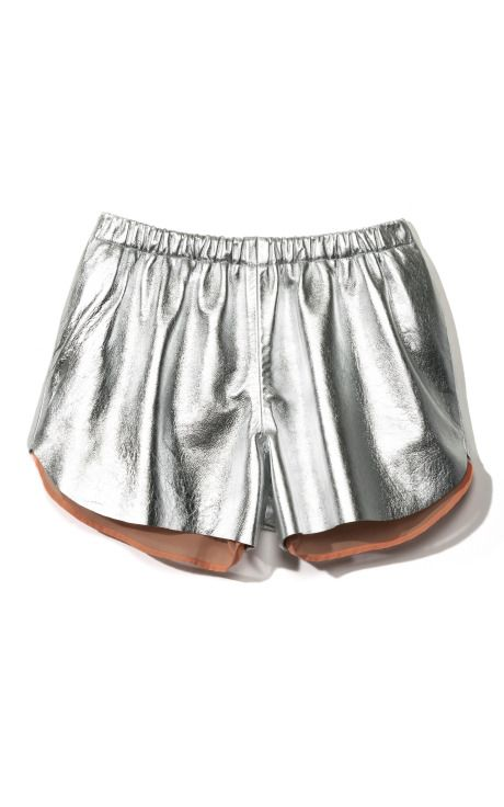 metalic clothes15
