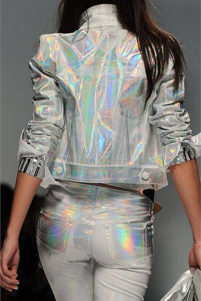 metalic clothes8