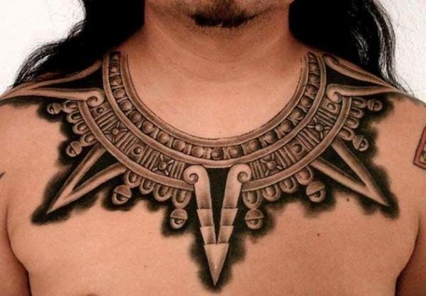 mexican tattoo19