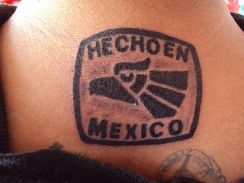 mexican tattoo20