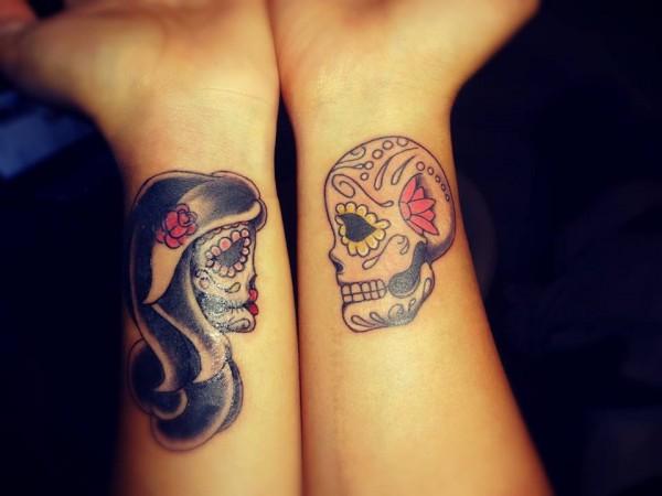 mexican tattoo4