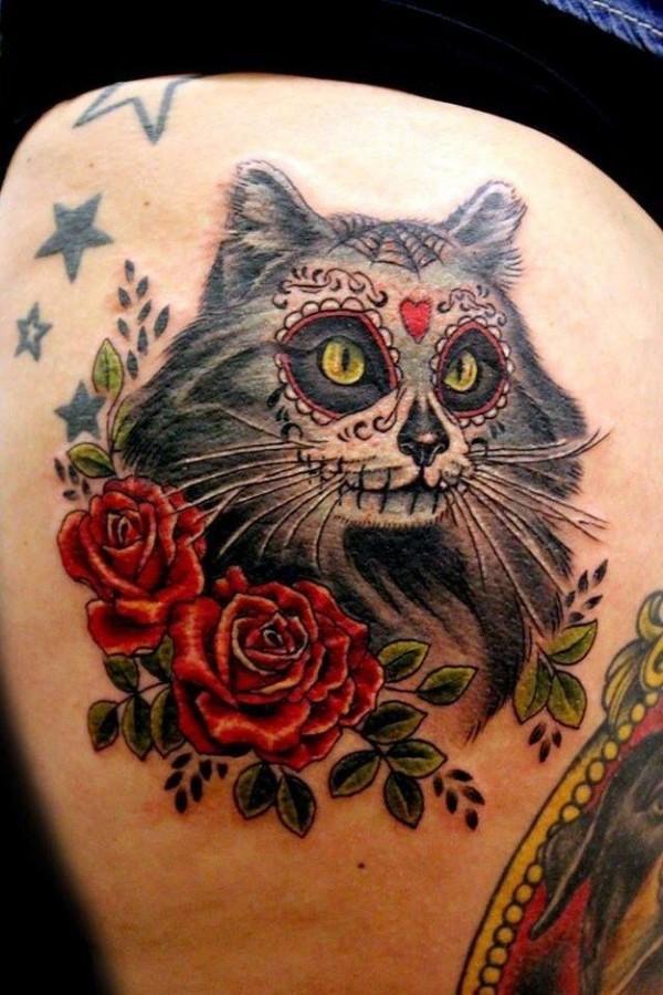 mexican tattoo5