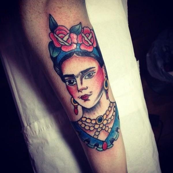 mexican tattoo8
