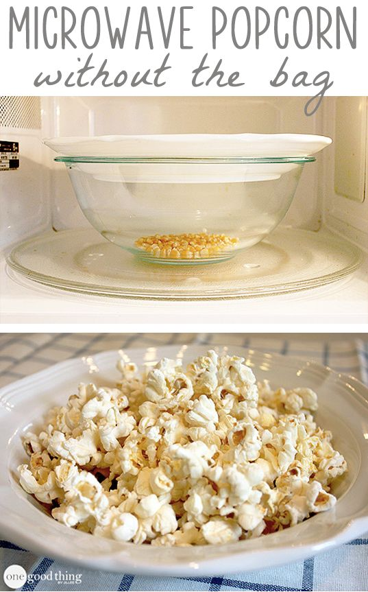 microwave snacks2