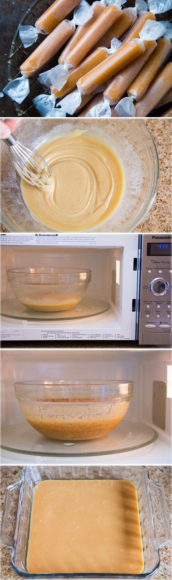 microwave snacks3