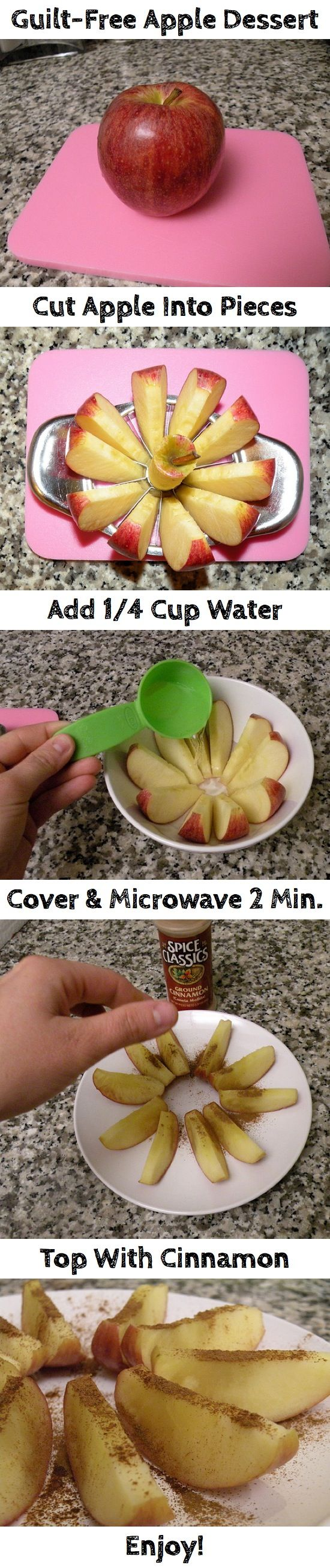 microwave snacks5
