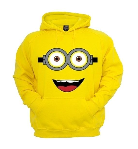 minion products13
