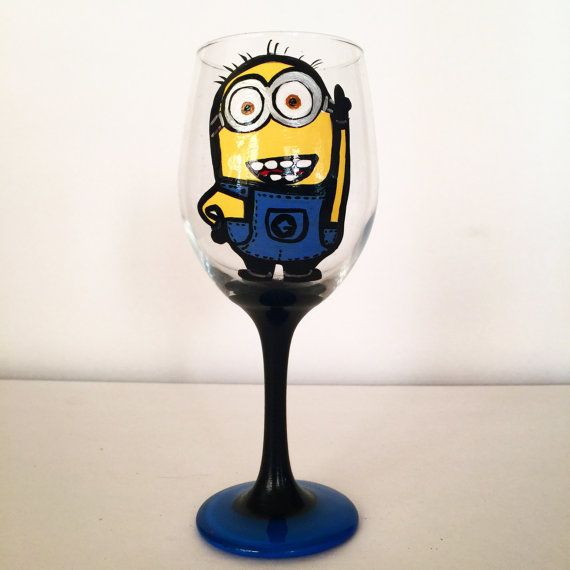 minion products14