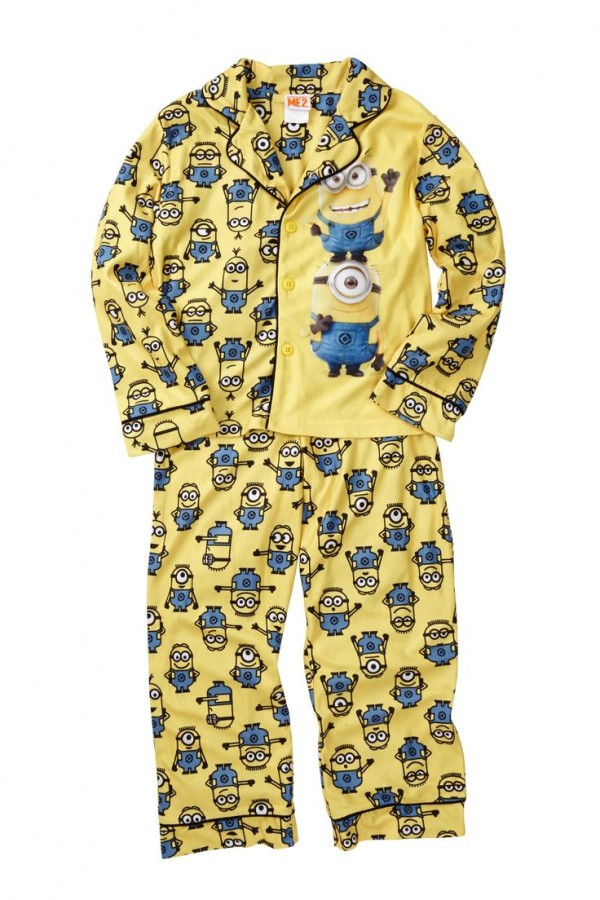 minion products15