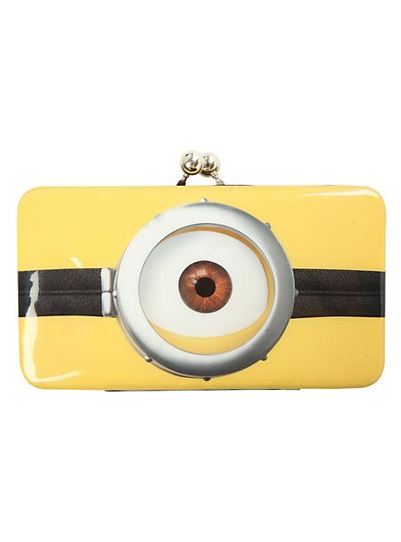 minion products17