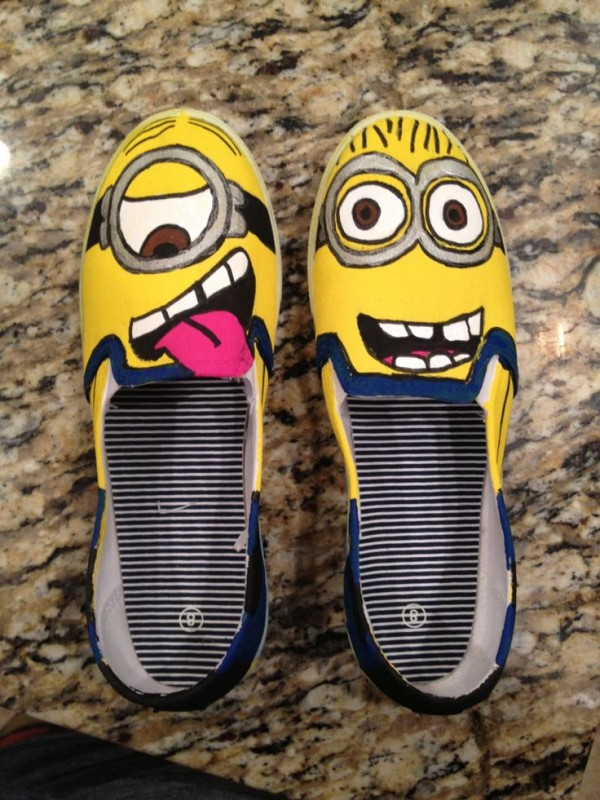 minion products18
