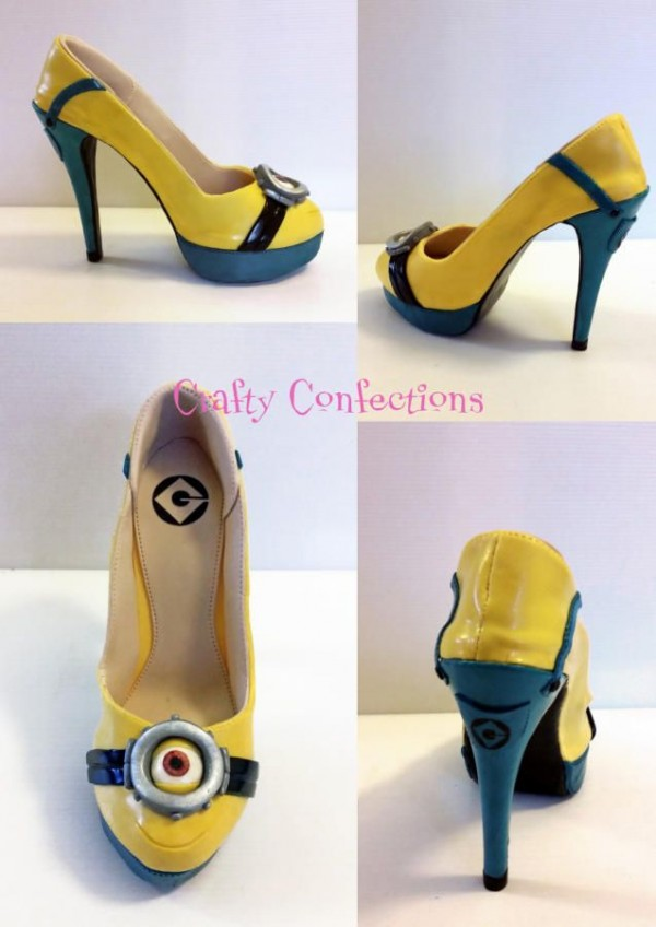 minion products22