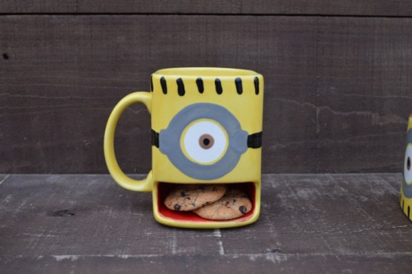minion products3