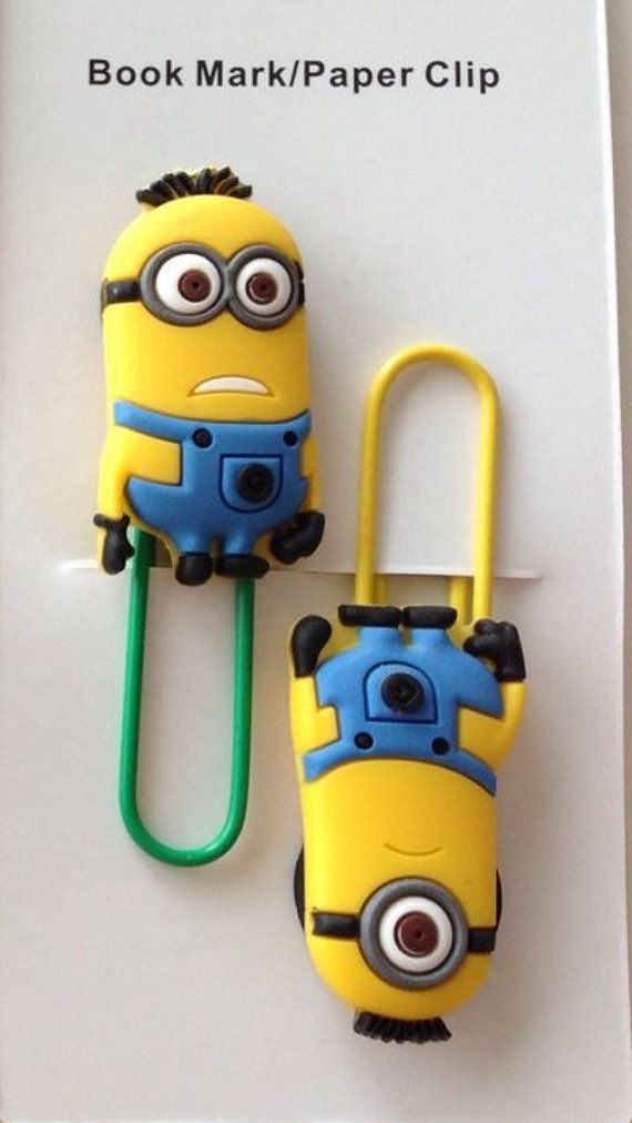 minion products4