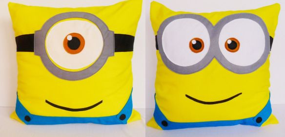minion products6