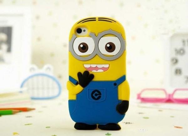minion products8