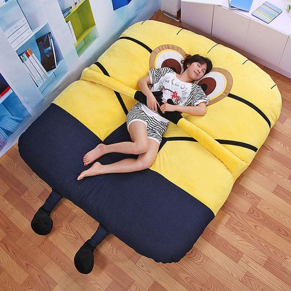 minion products9