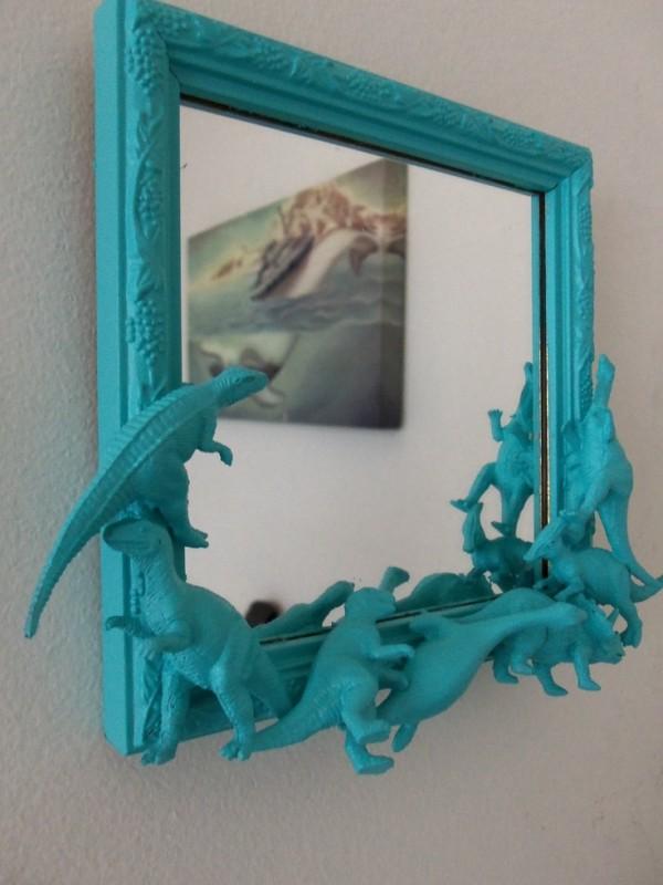 mirror DIY16