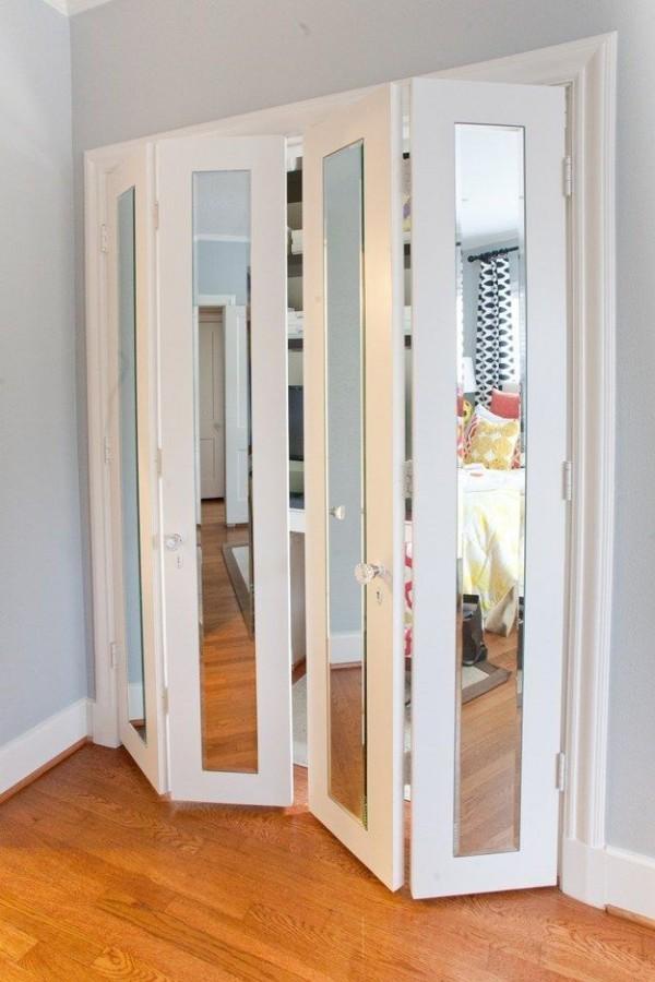 mirror DIY9