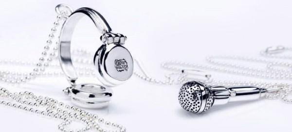 music lovers13