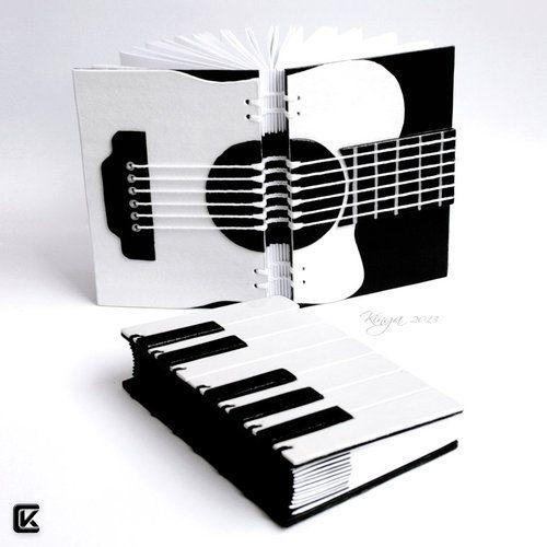 music lovers16