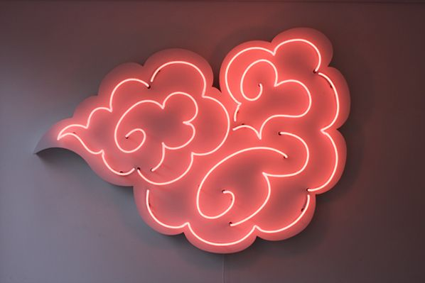 neon sign11