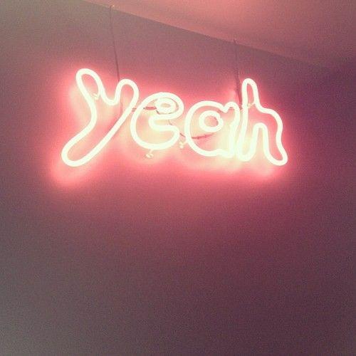 neon sign20