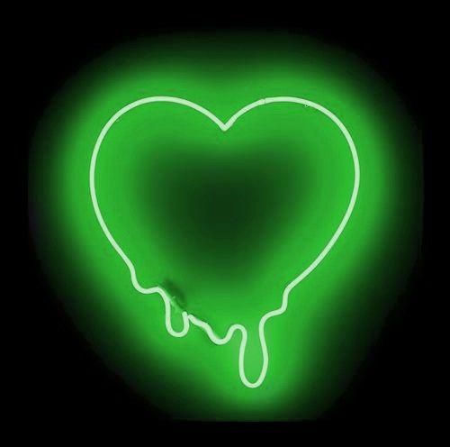 neon sign23