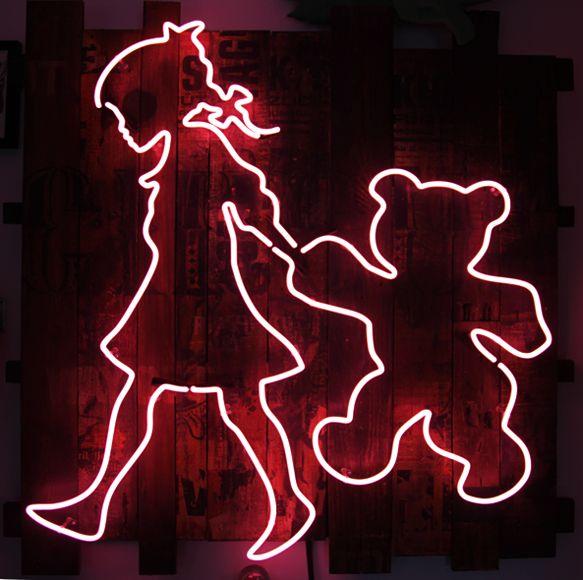neon sign3