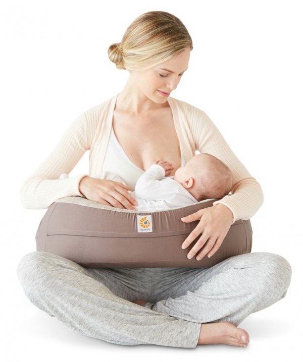 new mom products5