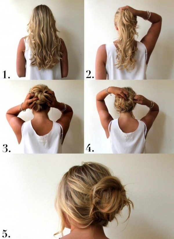 night club hairstyle4