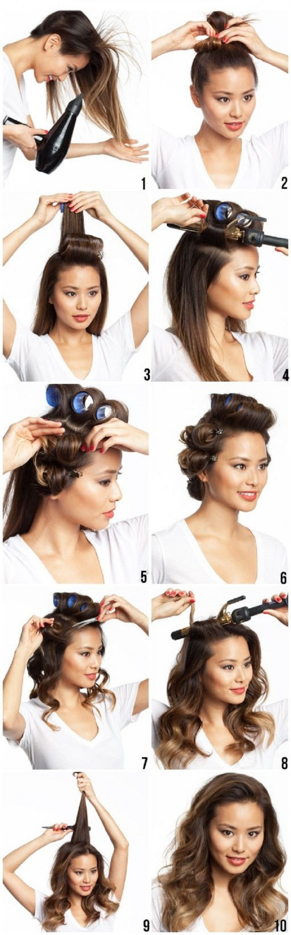 night club hairstyle6