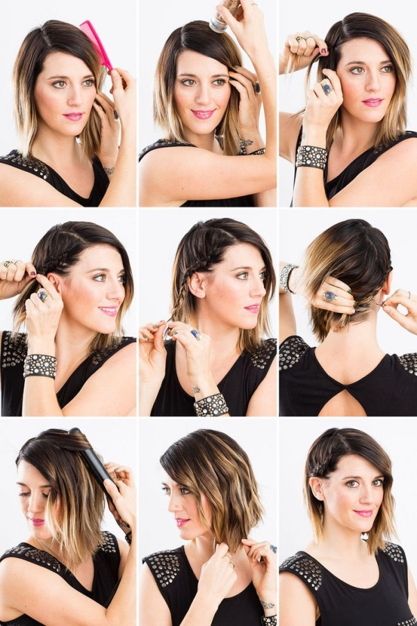 night club hairstyle9