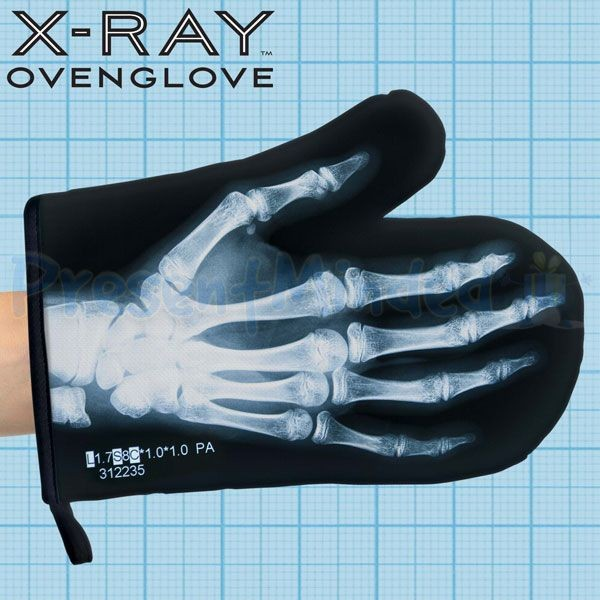 oven mitts15