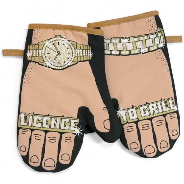 oven mitts16