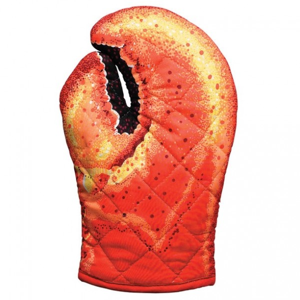 oven mitts5