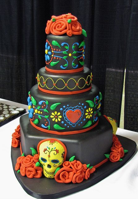 pasteles increibles 13