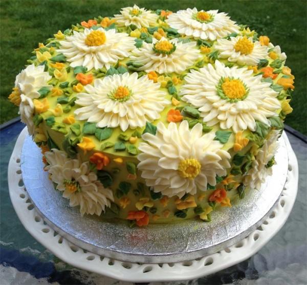 pasteles increibles 2