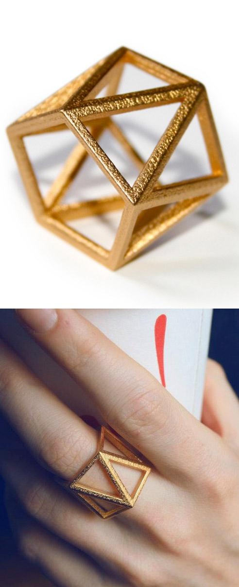 perfect jewelry