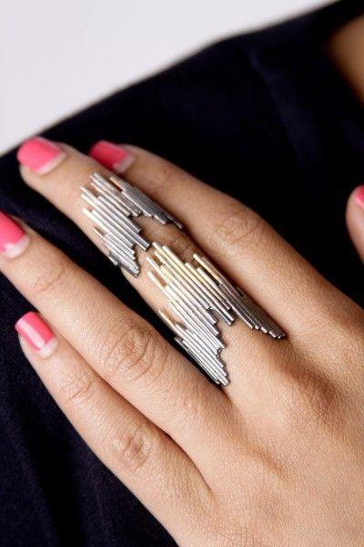perfect jewelry14