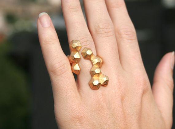 perfect jewelry16