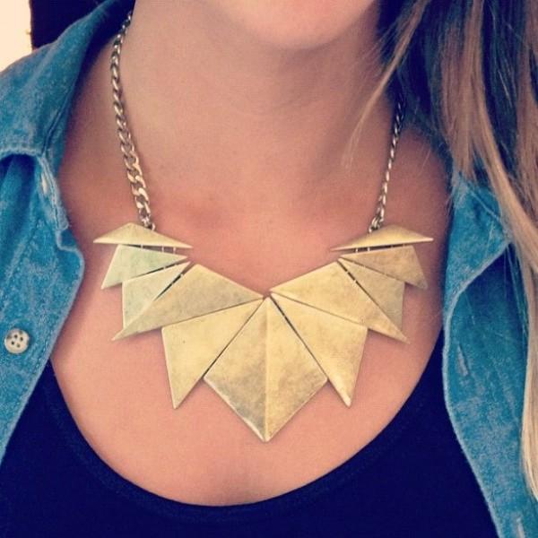 perfect jewelry17
