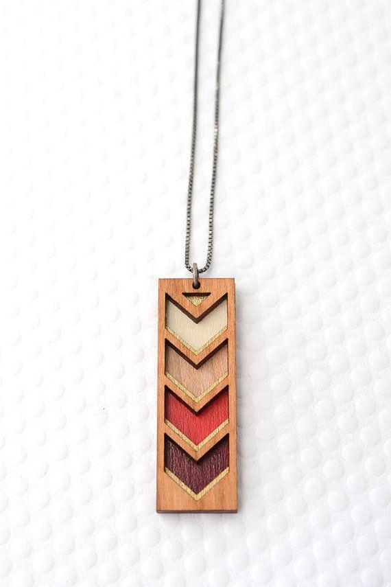 perfect jewelry18
