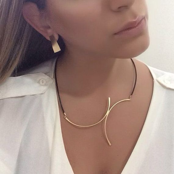 perfect jewelry20