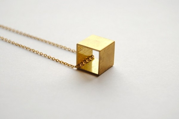 perfect jewelry21