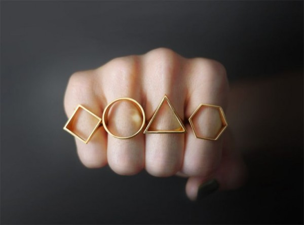 perfect jewelry3