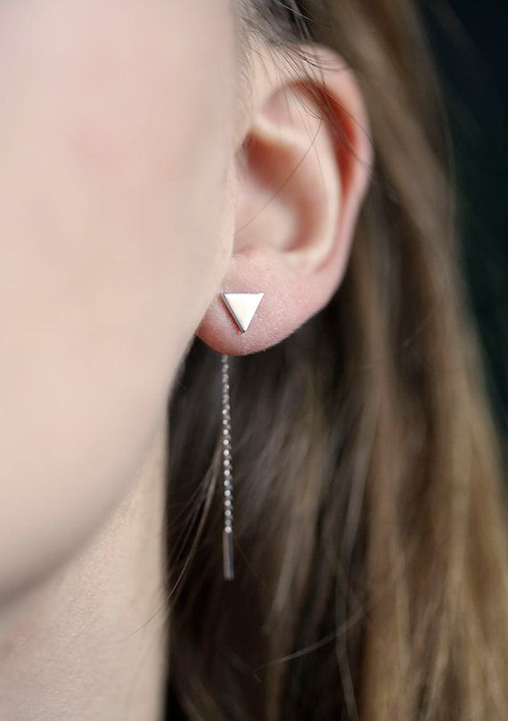 perfect jewelry32