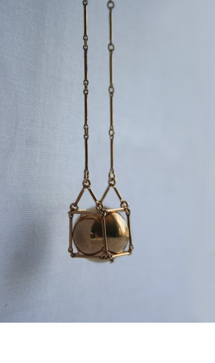 perfect jewelry6