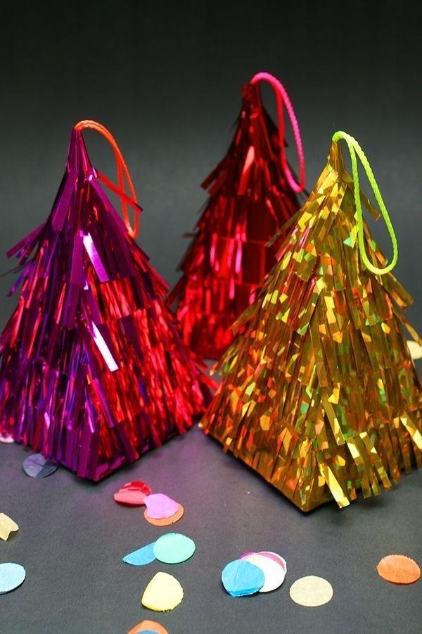 piñatas fashion17