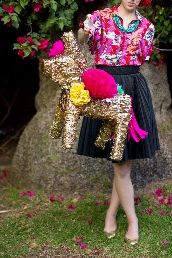 piñatas fashion2